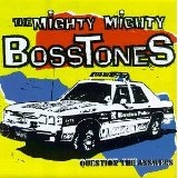 365 Days – Mighty Mighty Bosstones – текст