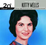 All For The Love Of Sunshine – Kitty Wells – текст
