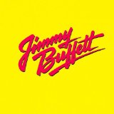 A Pirate Looks At Forty (Live / New Recording) – Jimmy Buffett – слова