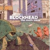 Attack The Doctor – Blockhead – текст
