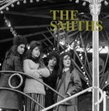 Back To The Old House – The Smiths – текст