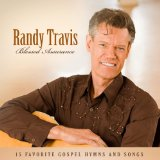 Blessed Assurance – Randy Travis – текст