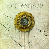Can't stop now – Whitesnake – текст