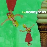 Child – Honeyrods – слова