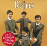 Doubleback Alley – The Rutles – слова