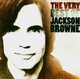 FIRST GIRL I LOVED – Jackson Browne – слова