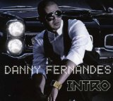 Heart Of A Man – Danny Fernandes – текст