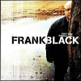 Highway To Lowdown – Frank Black – слова