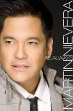 How Do You Keep The Music Playing – Martin Nievera – текст