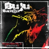 How Massa God World A Run – Buju Banton – слова