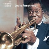 I Want A Little Girl – Louis Armstrong – текст