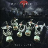 Jet City Woman – QueensrÃ¿che – слова