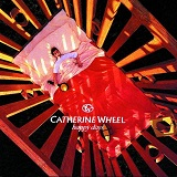 Judy Staring at the Sun – Catherine Wheel – слова