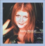 Just One Look – Kirsty MacColl – слова