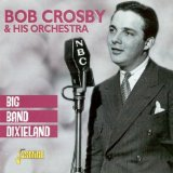 Leanin' On The Old Top Rail – Bob Crosby – текст