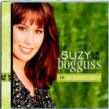 Love Is Stronger – Suzy Bogguss – текст