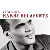 Mama, Look at Boo Boo – Harry Belafonte – текст