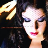 My Grown-Up Christmas List – Jane Monheit – текст
