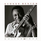 My One And Only Love – George Benson – слова