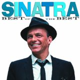 Name It And It's Yours – Frank Sinatra – слова