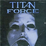 New Age Rebels – Titan Force – текст