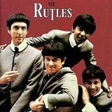 Number One – Rutles – текст