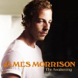 One Last Chance – James Morrison – текст