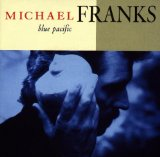 On The Inside – Franks Michael – слова