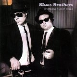 Opening: I Can't Turn You Loose – Blues Brothers, The – текст