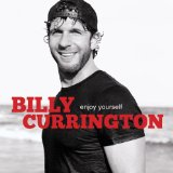 Perfect Day – Billy Curington – слова