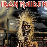 Remember Tomorrow – Iron Maiden – текст