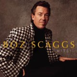 Sweet Release – Boz Scaggs – текст