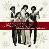 The Christmas Song (Merry Christmas To You) – The Jackson 5 – текст