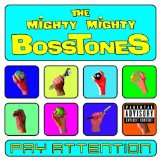 The punch line – The Mighty Mighty Bosstones – слова