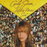 The Reason – Carly Simon – слова