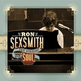 Thoughts And Prayers – Ron Sexsmith – слова