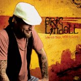 Uncle John – Eric Lindell – текст