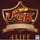 Used To Be – UGK – текст