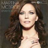Valentine (With Jim Brickman) – Martina McBride F/ – текст