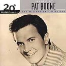 Will the Circle Be Unbroken – Pat Boone – текст
