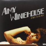 You Know I'm No Good (Edited) – Amy Winehouse F/ – текст