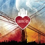 Your Love Goes On – Building 429 – текст