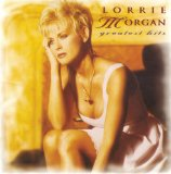 Eight Days a Week – Lorrie Morgan – слова