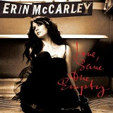 It's Not That Easy – Erin McCarley – текст
