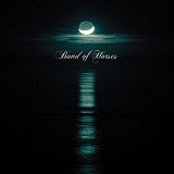 Lam On the Lam (In the City) – Band of Horses – текст