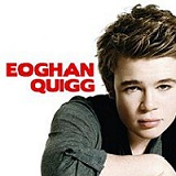 Learn To Fly – Eoghan Quigg – текст
