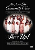 Rain On Us – The New Life Community Choir Feat. John P. Kee – слова