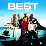 The Greatest – S Club 7 – слова