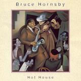 The Longest Night – Bruce Hornsby – текст