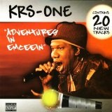 The Real Hiphop – KRS One – текст